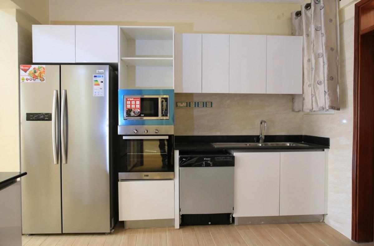 vue claire place ( 2 bedroom apartment )